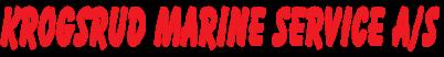 Krogsrud Marine Service AS